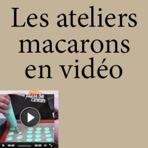 logo-atelier-macaron-page-accueil