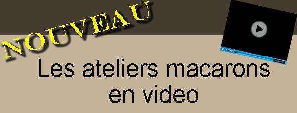 logo atelier-video2