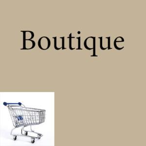 logo boutique page accueil