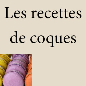 logo coques page accueil