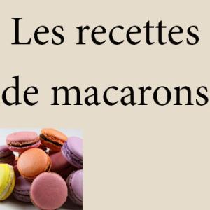 logo macaron page accueil