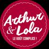 Arthur-et-Lola