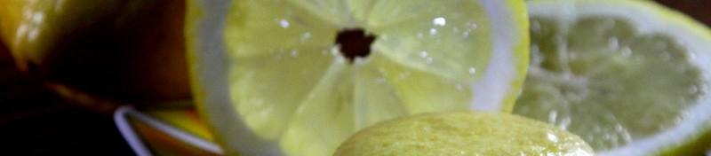 macacitron