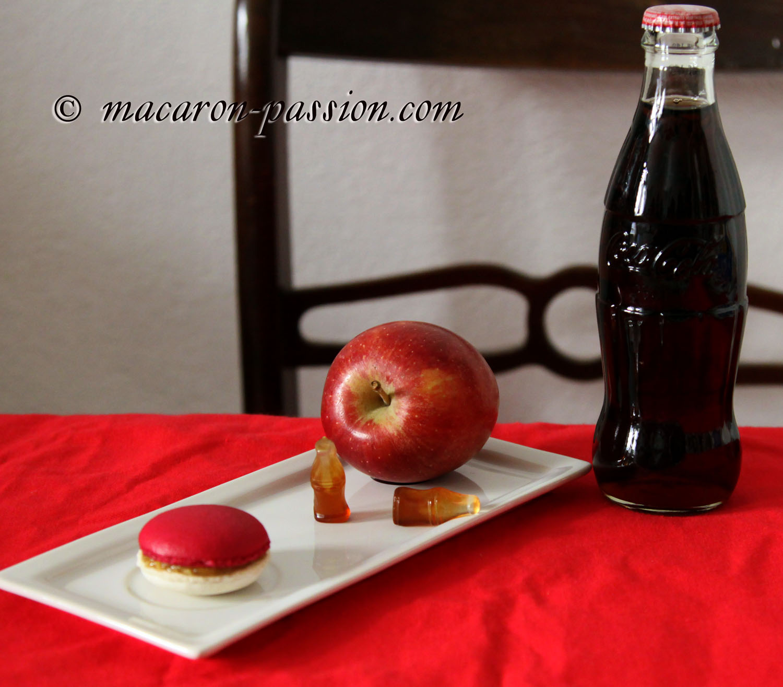 maca pomme coca1