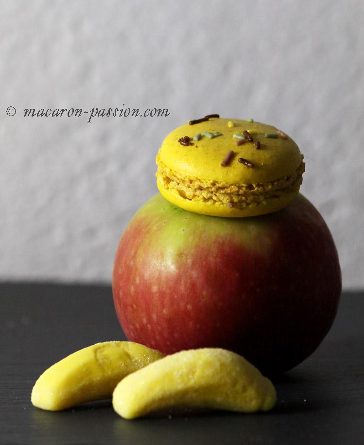 maca-banane-bombon-pomme-1