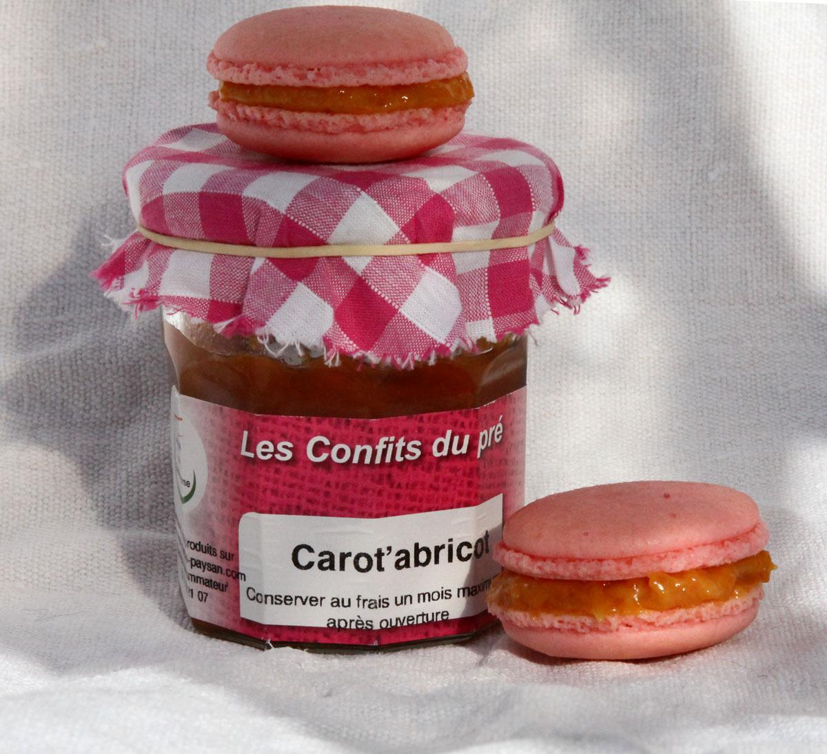 maca carotabricot1a
