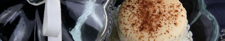 maca riz1