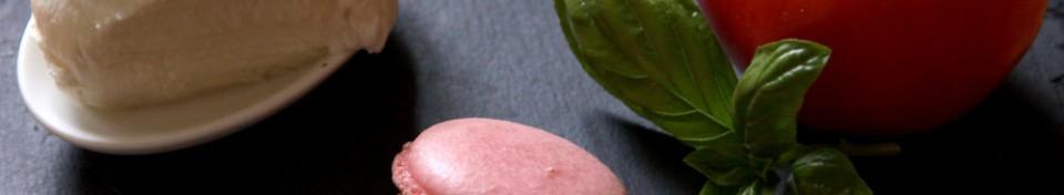 maca tomate mozza 2
