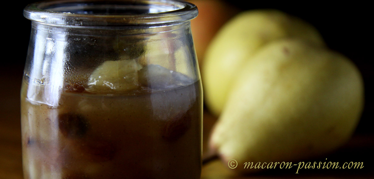 poire raisinsec 2