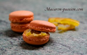 maca confit lait orange 1