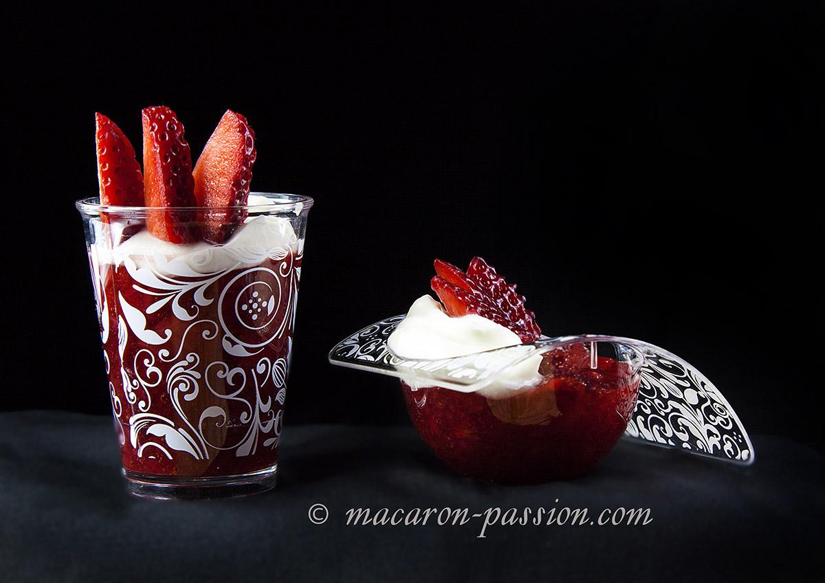 fraise-cuit-cru33