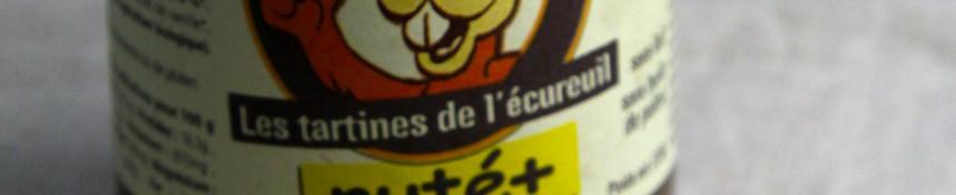 maca nute+ 1
