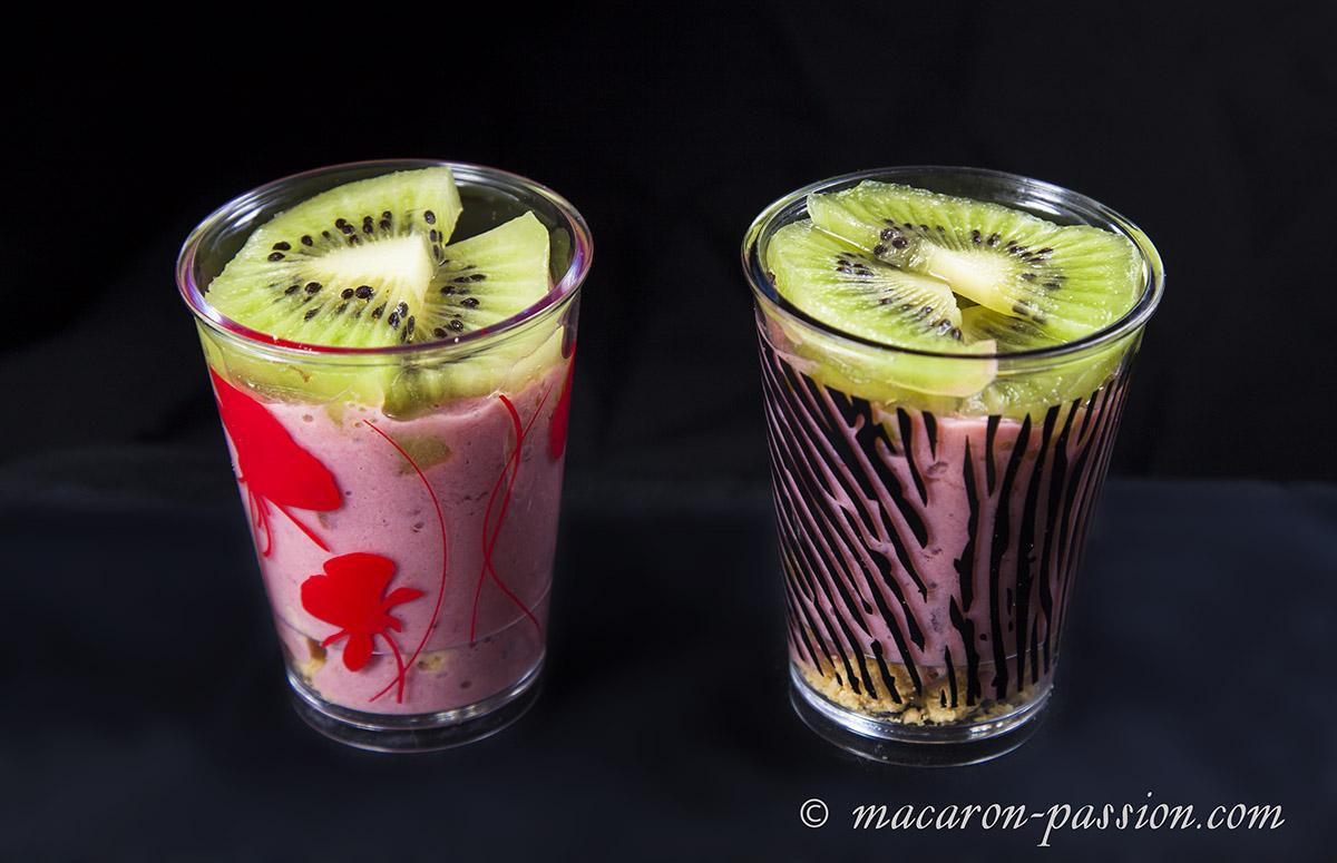 verrine fraise kiwi4