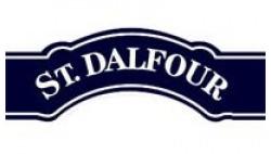 logo-stdalfour
