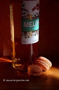 maca melonade1