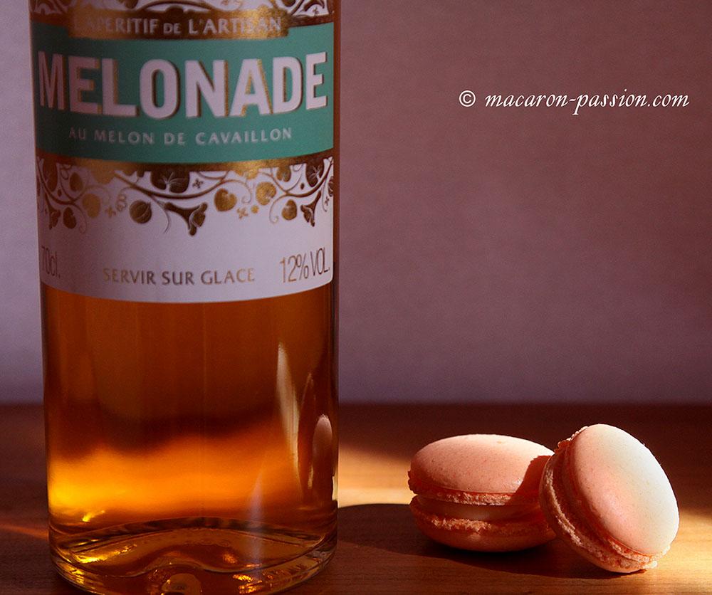 maca melonade2