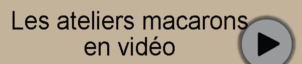 logo ateliervideo 1