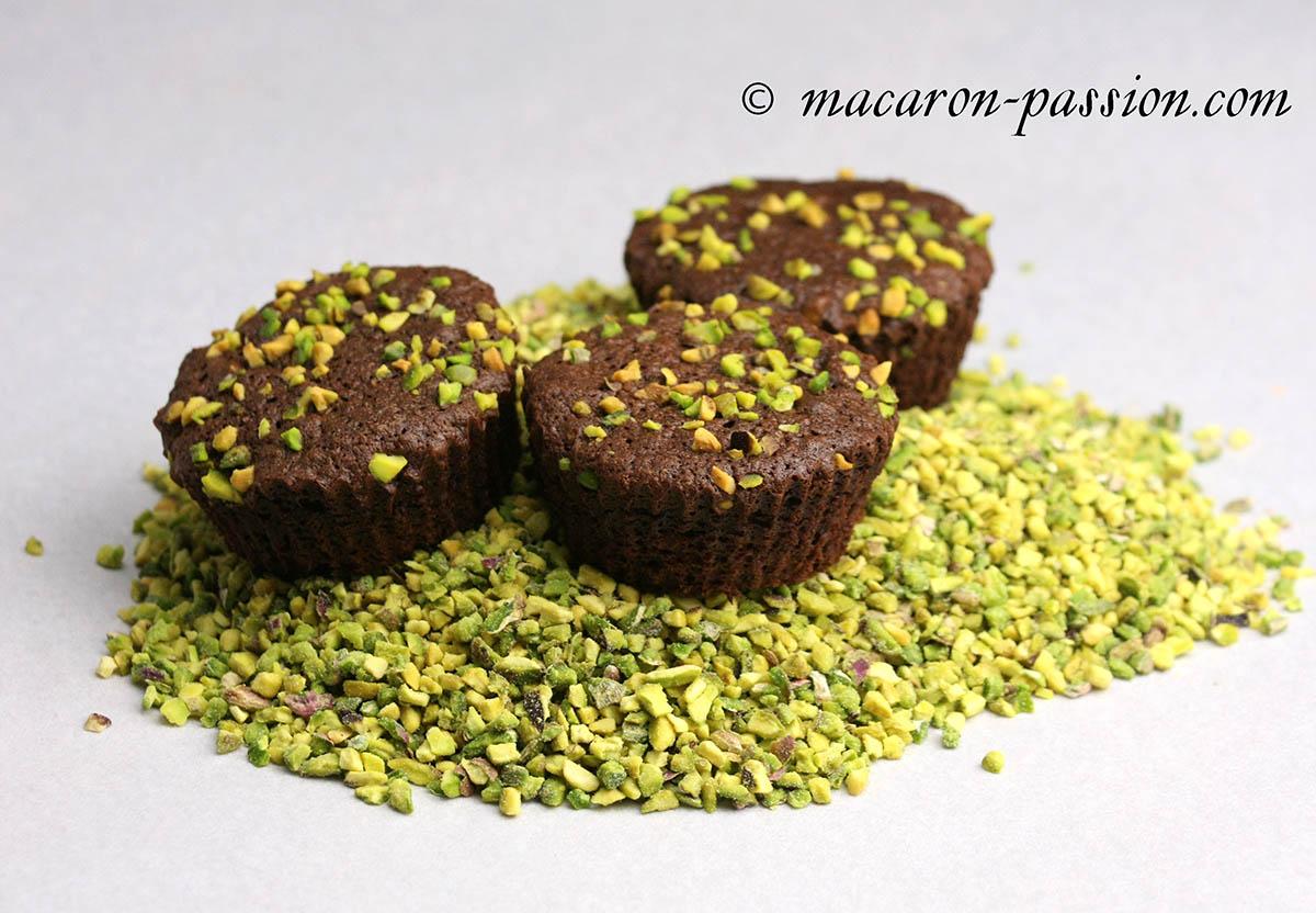 gateau choco pistache 2