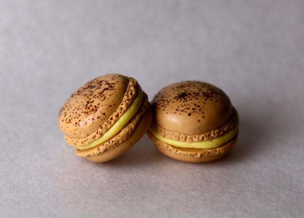 macaron-tiramisu-1