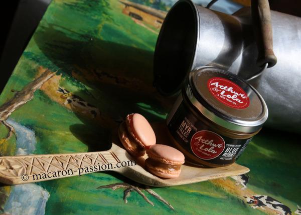 maca lait myrtille 1