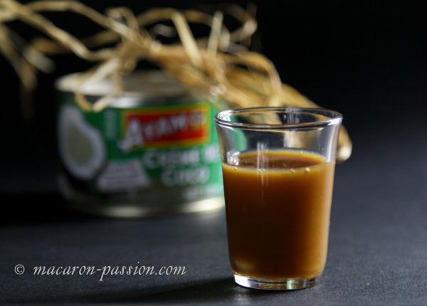 caramel coco 1