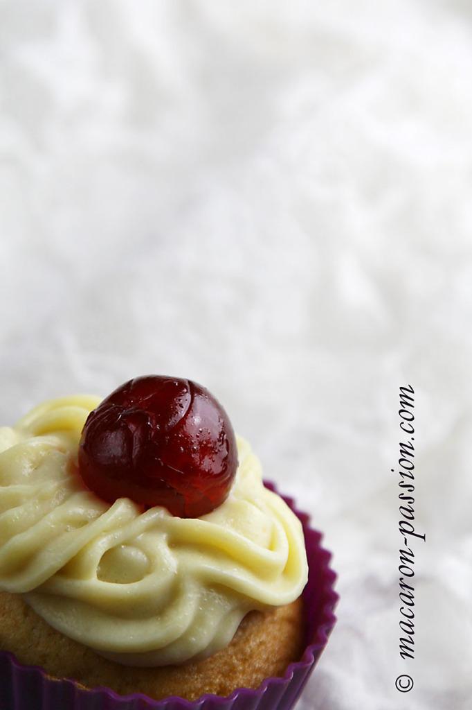 cupcake cerise1