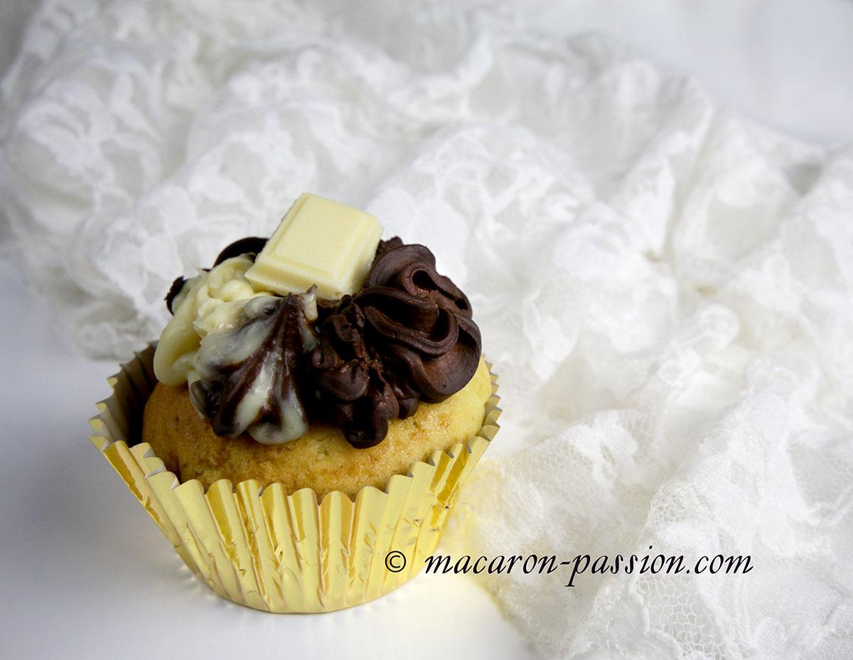 cupcake choco1