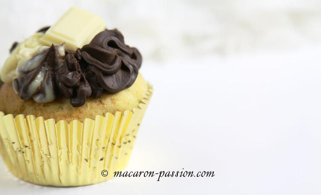 cupcake choco2