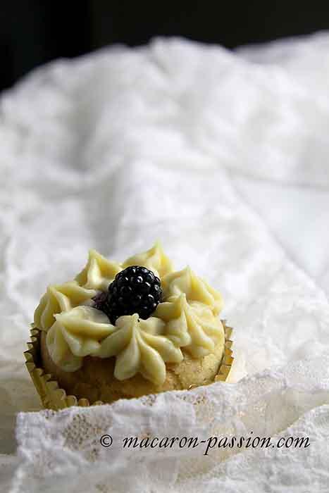 cupcake mure1 fb