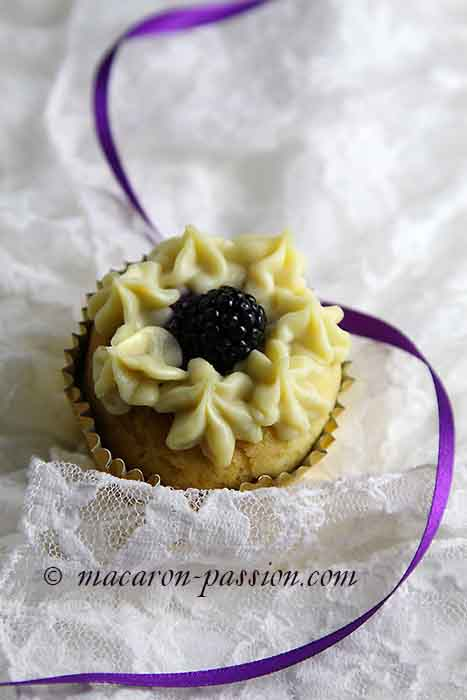cupcake mure2 fb