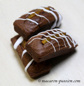 biscuit choco orange 2