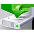 telechargement1PT