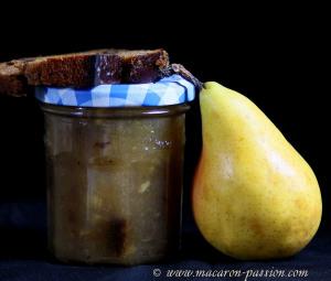 pome-poire-painepice 1