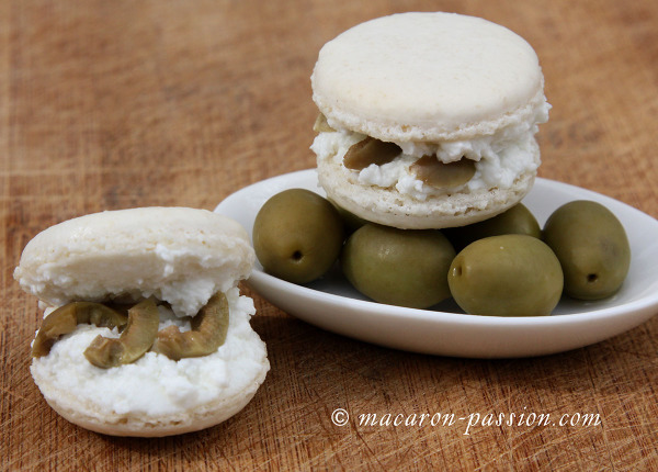 maca fromage olive 1