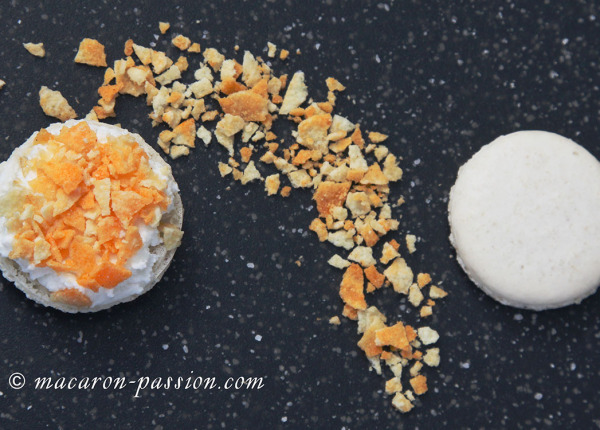 maca fromage tuile 1