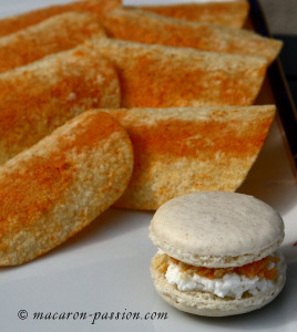 maca fromage tuile 2