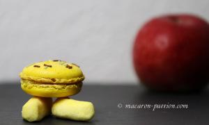 maca-banane-bombon-pomme-2