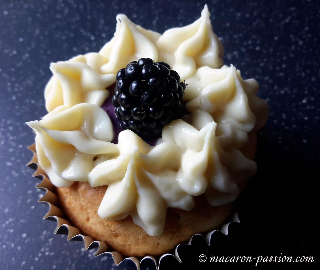 cupcake mure 2C